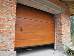 Expert Garage Doors  Washington, DC 202-570-7041